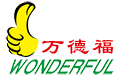 Linyi Wonderful Food Co., Ltd.